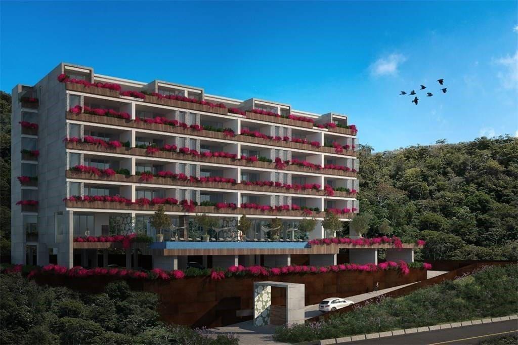 Lake Chapala luxury real estate